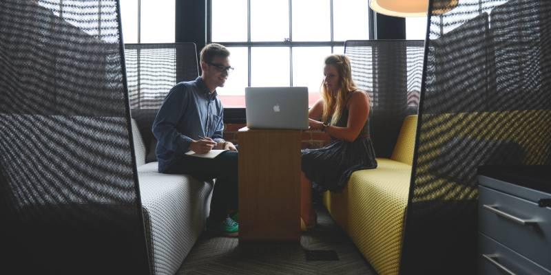 Tips startende leidinggevende