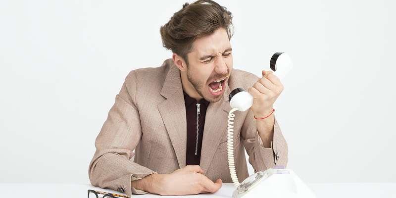 Soorten communicatie bedrijf