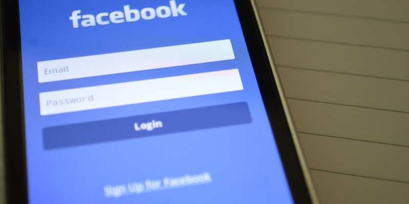 Facebook winactie idee