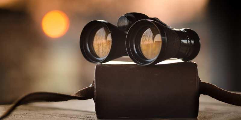 Verschillen visie en missie