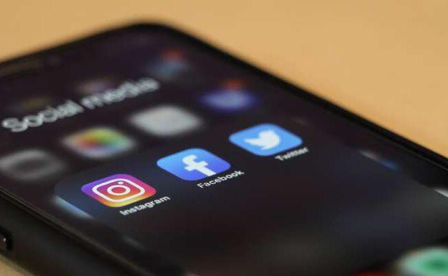 Welke social media platformen