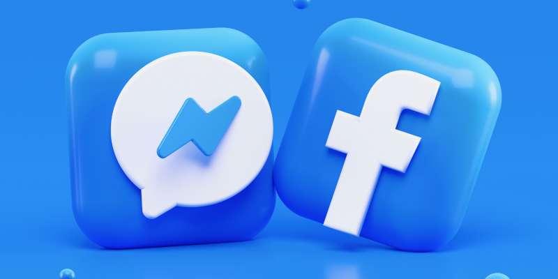 Social media instrument