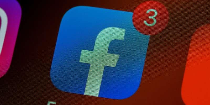 Facebook winactie