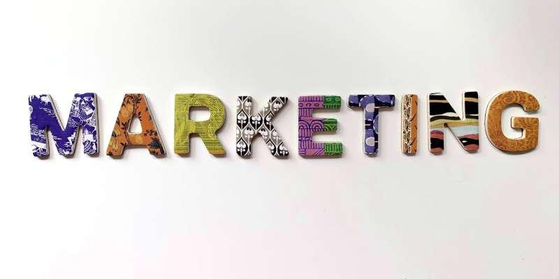 Marketing activiteiten